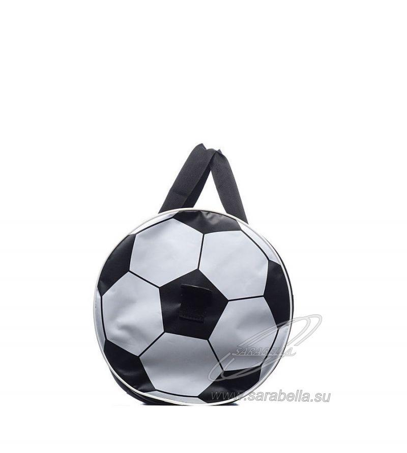 f65f1659fff9 Спортивная сумка Сарабелла C001 - Сумки Сарабелла оптовый каталог ...