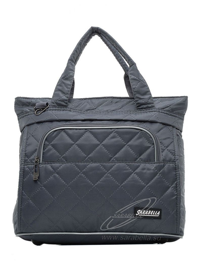 311134810cf6 Сумки на заказ по вашим размерам, заказать сумки на фабрике в Москве ...
