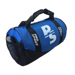 2f6422a82948 Спортивная сумка для фитнеса Pro Sport С117